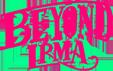 BEYOND IRMA
